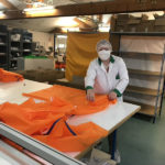 pliage-2-blouse-covid-soignant-equipe-asp-eulmont-lorraine-800x600