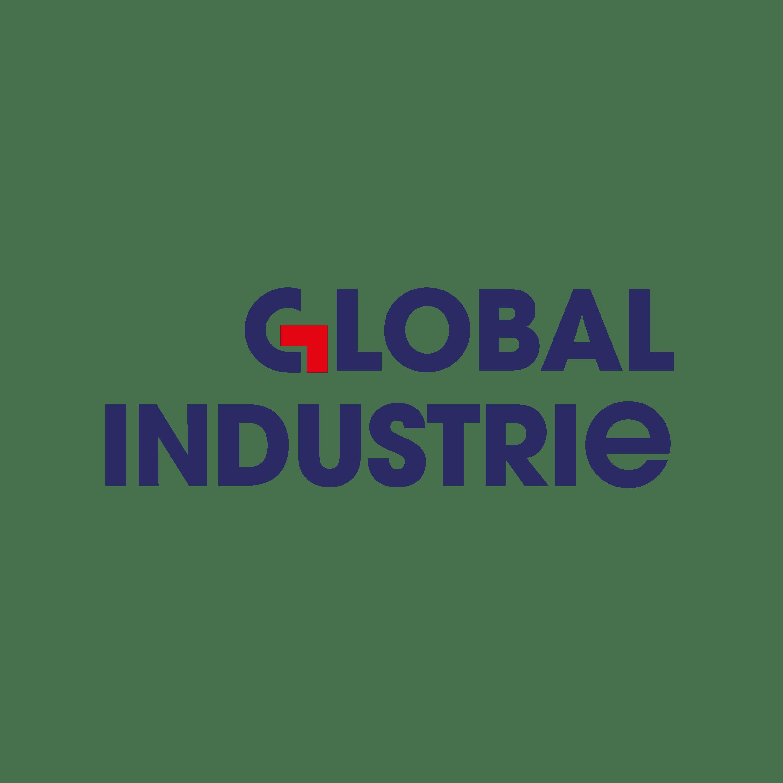 ASP au Salon Global Industrie